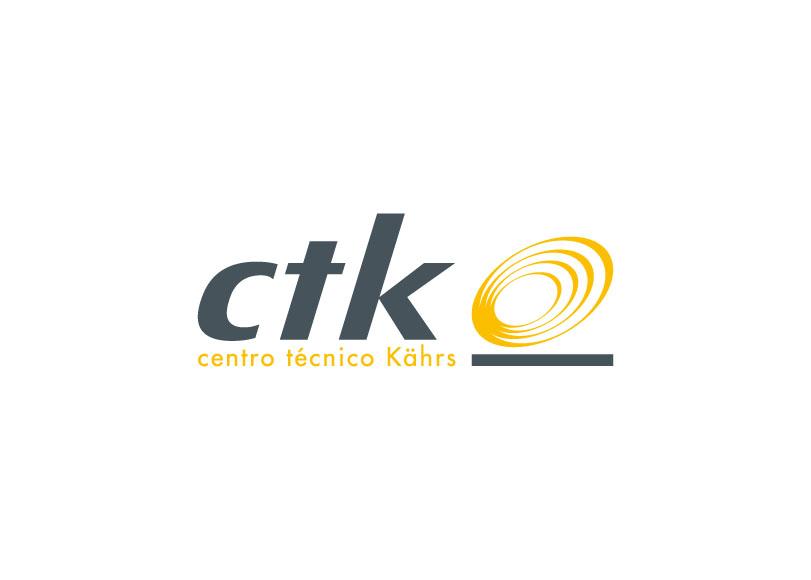 Centro Técnico Köhrs - Ximo Roca Diseño. Diseño de identidad corporativa para centro de formación y desarrollo de técnicas y sistemas de colocación de suelos de madera