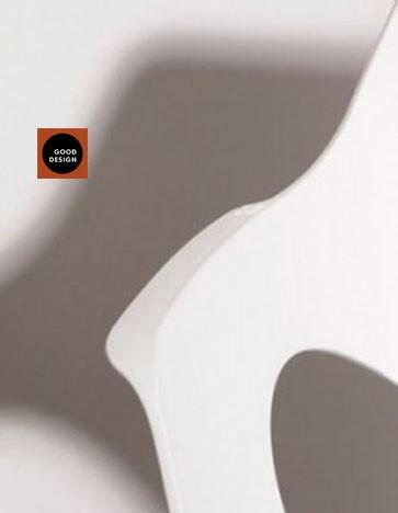 Diseño industrial - Ximo Roca Diseño