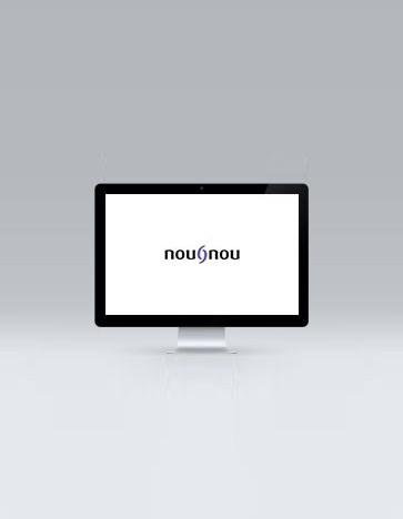 Diseño web - Ximo Roca Diseño