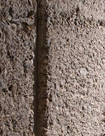 Arquitectura Ximo Roca Diseño