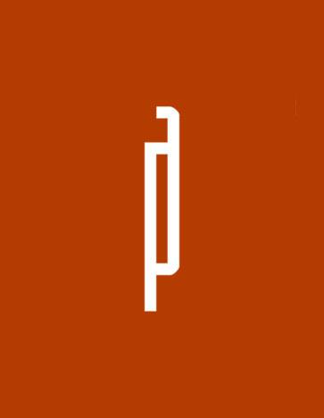 Diseño de marca e identidad corporativa - Ximo Roca Diseño