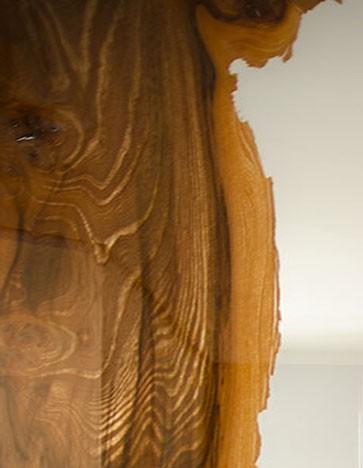 Vivienda Alameda II - Ximo Roca Diseño