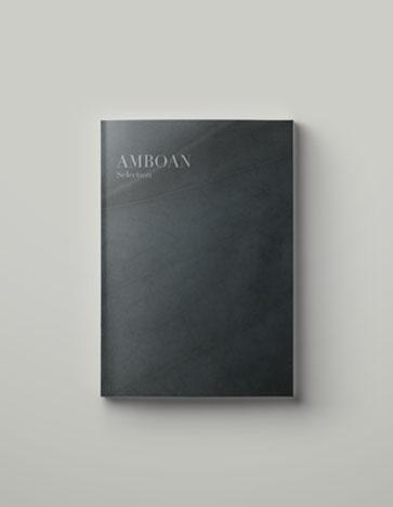 Diseño y maquetación de catálogo para empresa de muebles